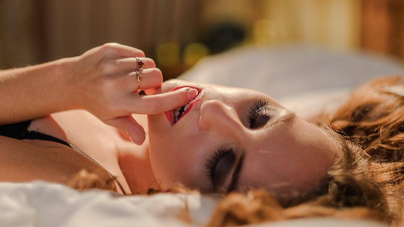 massage tantrique erotique massage erotque