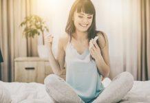 Choisir un test de grossesse