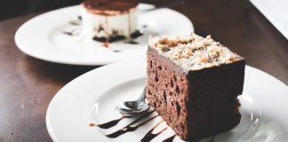 Recette brownie sans matière grasse