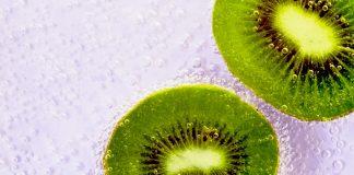 Bienfaits du kiwi