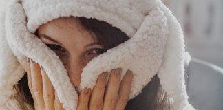 Remède contre le rhume